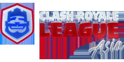 클래시 로얄 리그 아시아 2019 SEASON2